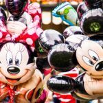 [New] 150+ Funny Disney WiFi Names 2021 [Updated List]