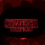 [New] 30+ Best Stranger Things WiFi Names 2020