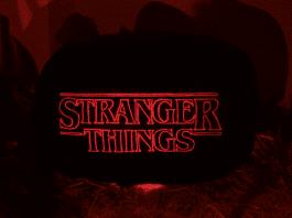 stranger things wifi names