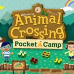 Animal Crossing Pocket Camp MOD APK [Unlimited Everything]