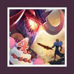 Art of Conquest MOD APK