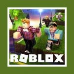 What Is Roblox? Some Facts That You Need To Know!